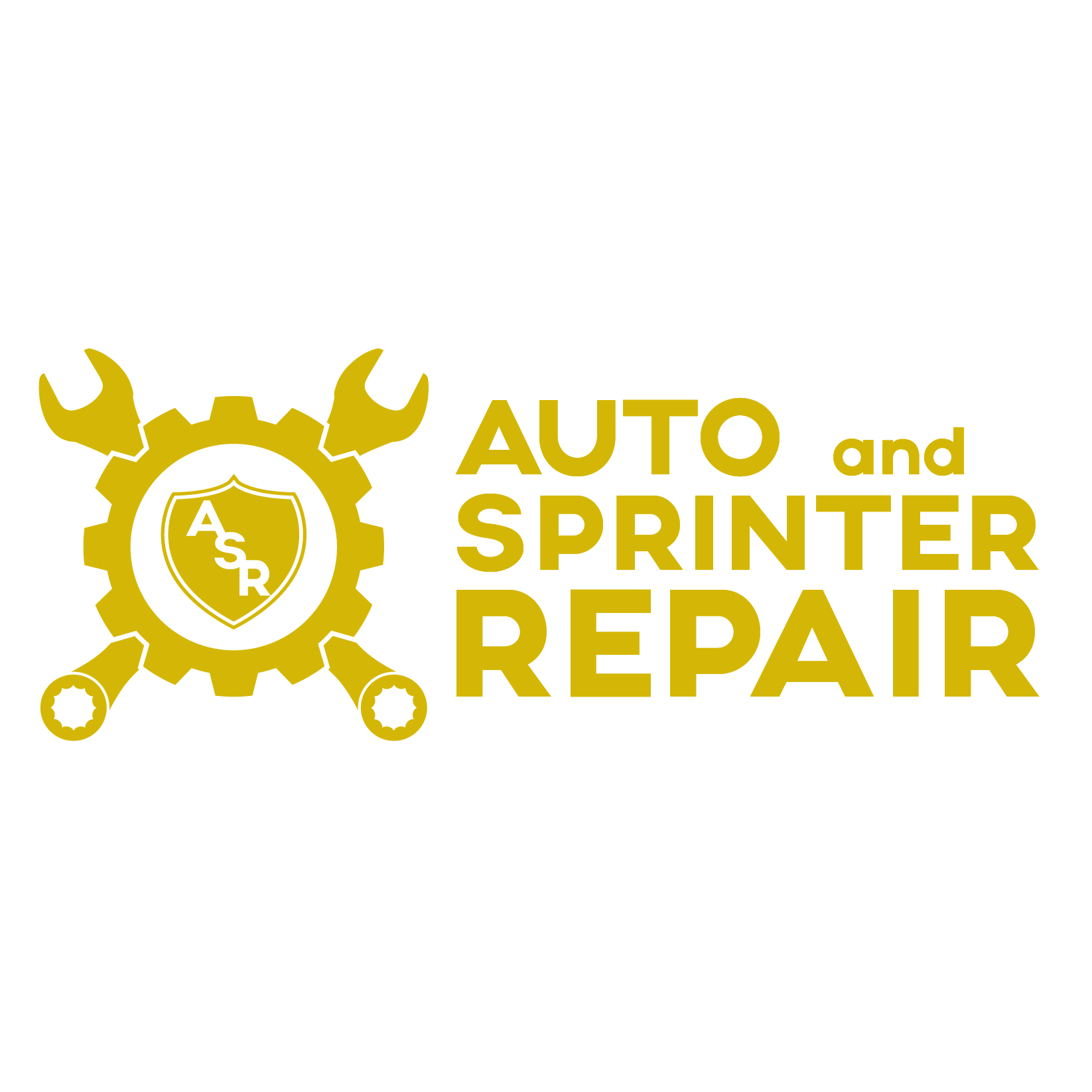 Auto and Sprinter Repair