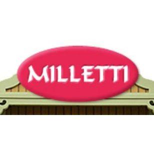 Milletti Oy