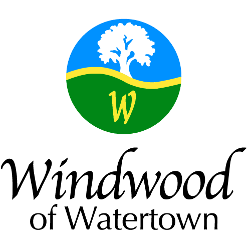Windwood of Watertown