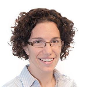 Emily D Szmuilowicz MD