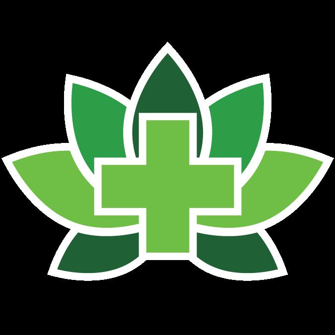 CBD Plus USA - Shawnee, OK - Alternative Medicine