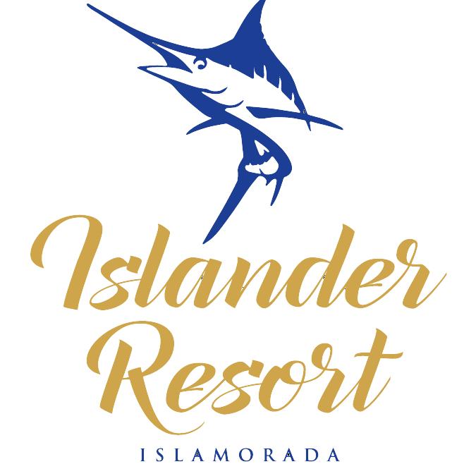 Islander Bayside Townhomes - Islamorada, FL - Hotels & Motels