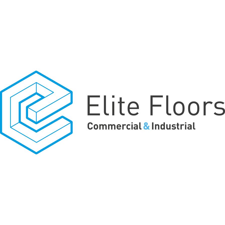 Elite Floors Ltd - Sheffield, South Yorkshire S36 6HF - 01142 424775 | ShowMeLocal.com