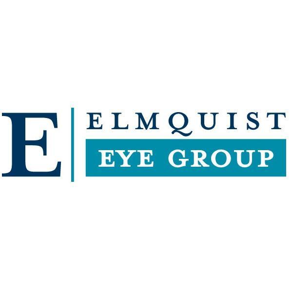Elmquist Eye Group