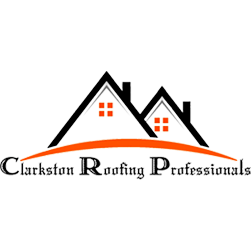 Clarkston Roofing Professionals - Clarkston, MI - Roofing Contractors