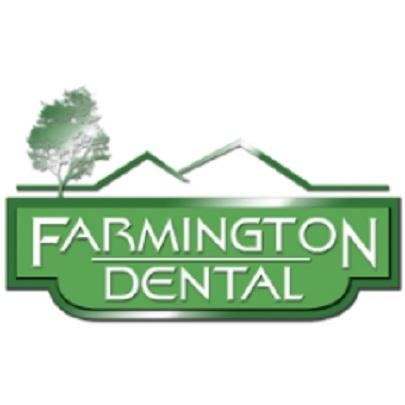Farmington Dental