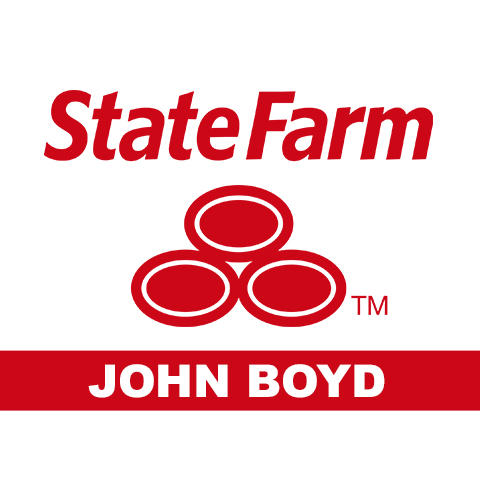 John Boyd State Farm Insurance Agent - New Braunfels, TX - Insurance Agents