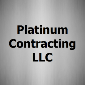 Platinum Contracting LLC - Deerfield, WI - General Remodelers
