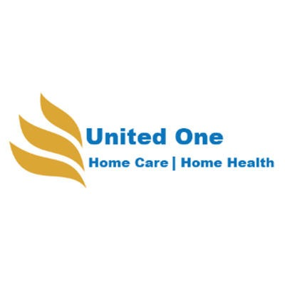 United One Home Care Albuquerque