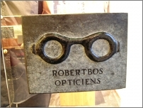 Robert Bos Opticiens