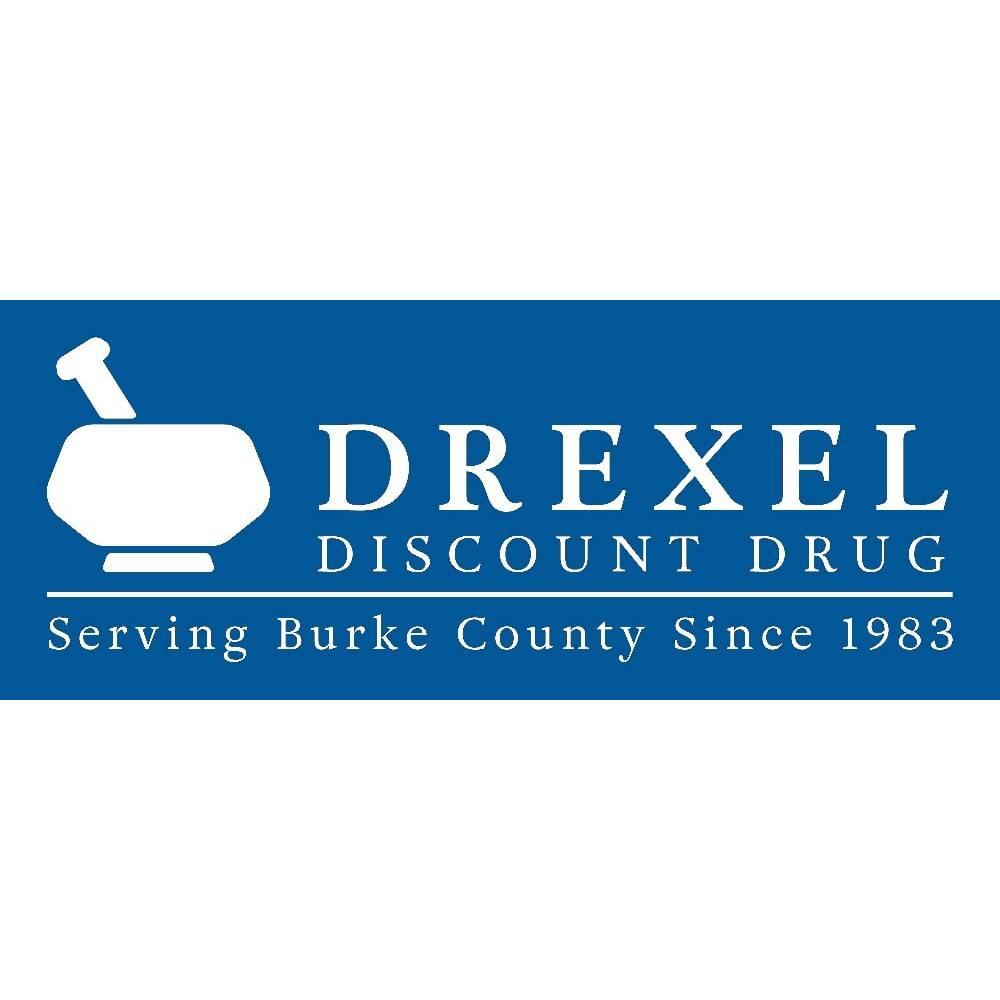 Drexel Discount Drug - Morganton, NC - Pharmacist