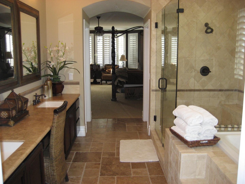 Greco bath products omaha nebraska for Bath remodel omaha ne
