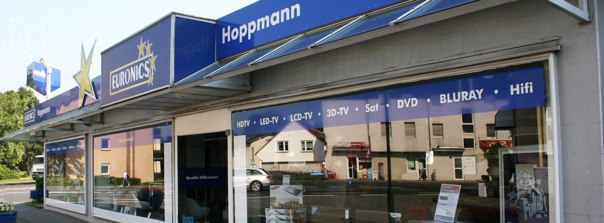 EURONICS Hoppmann