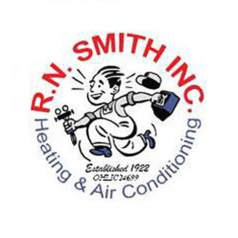 R.N. Smith Heating & Cooling