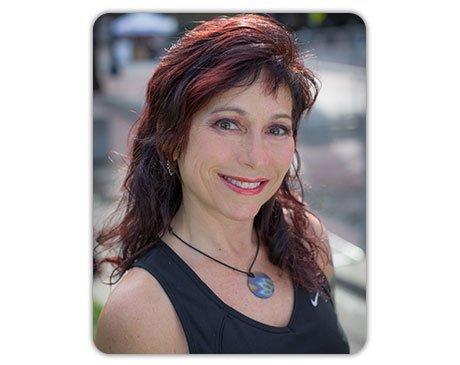 Laurie Klein Chiropractic Divine Alignment: Laurie Klein, DC, CMT