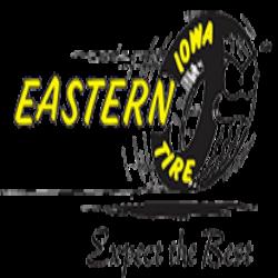 Eastern Iowa Tire