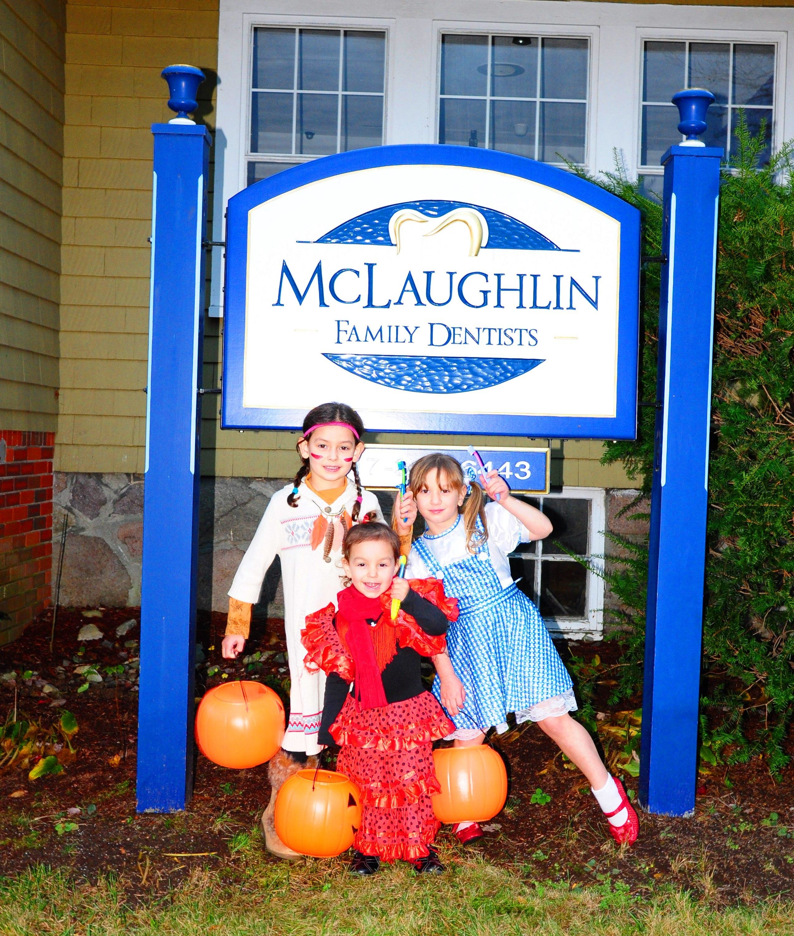 McLaughlin Family Dentists - West Roxbury image 3