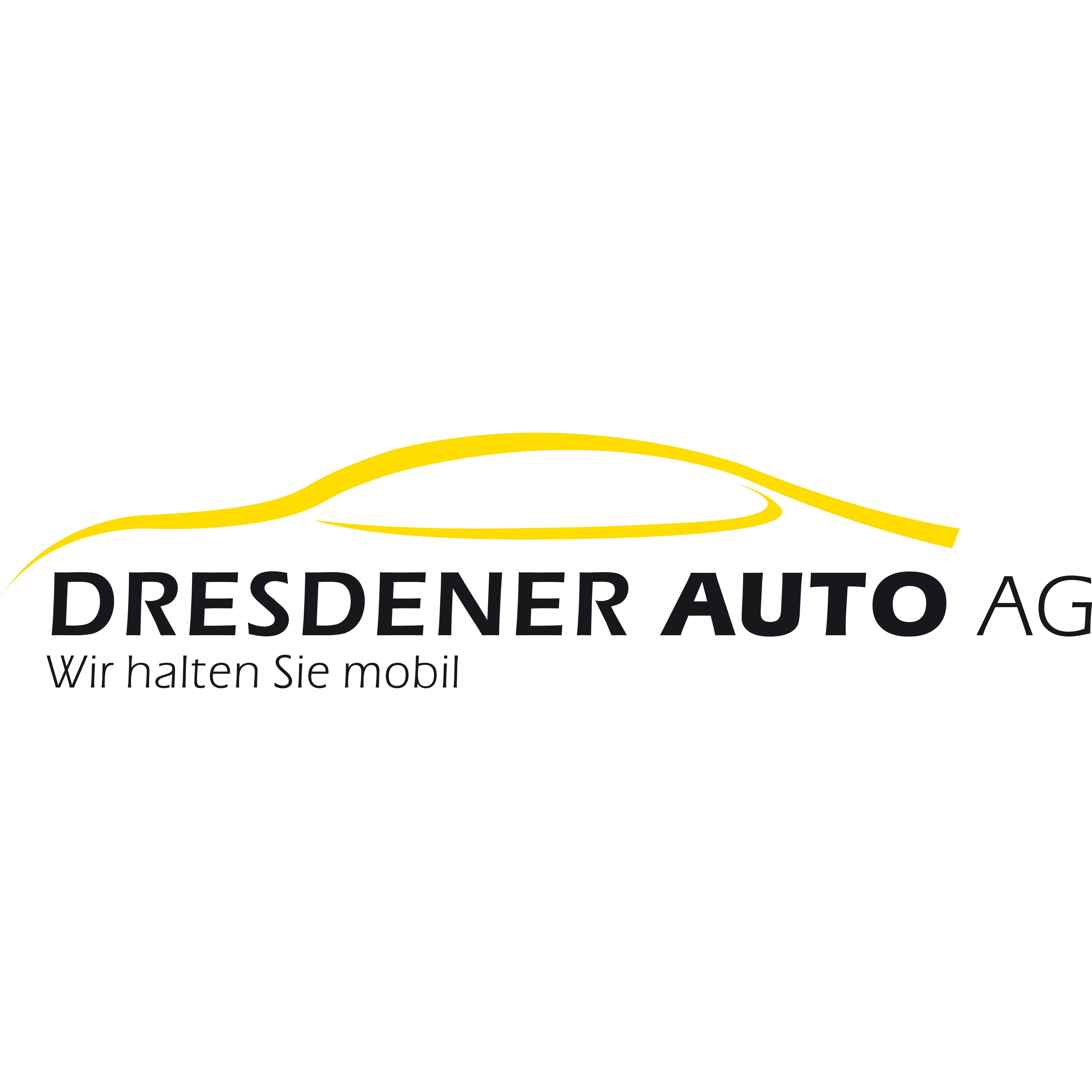 Bild zu Dresdener Auto AG in Dresden