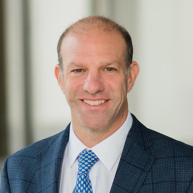 Jason H. Pomerantz, MD