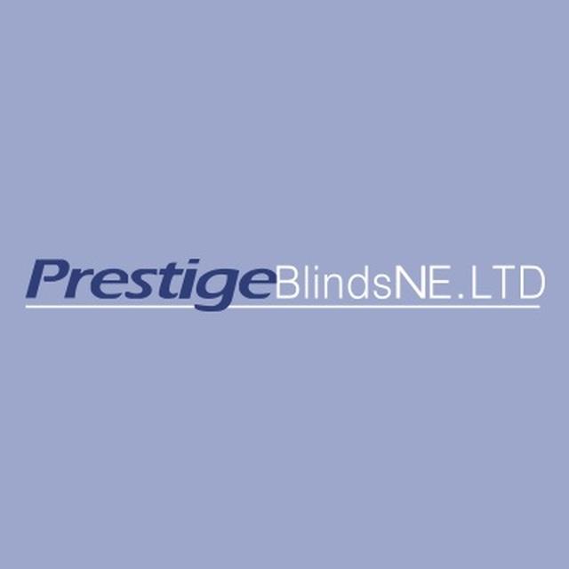 Prestige Blinds NE Ltd - Washington, Tyne and Wear NE38 0HB - 01914 176675   ShowMeLocal.com