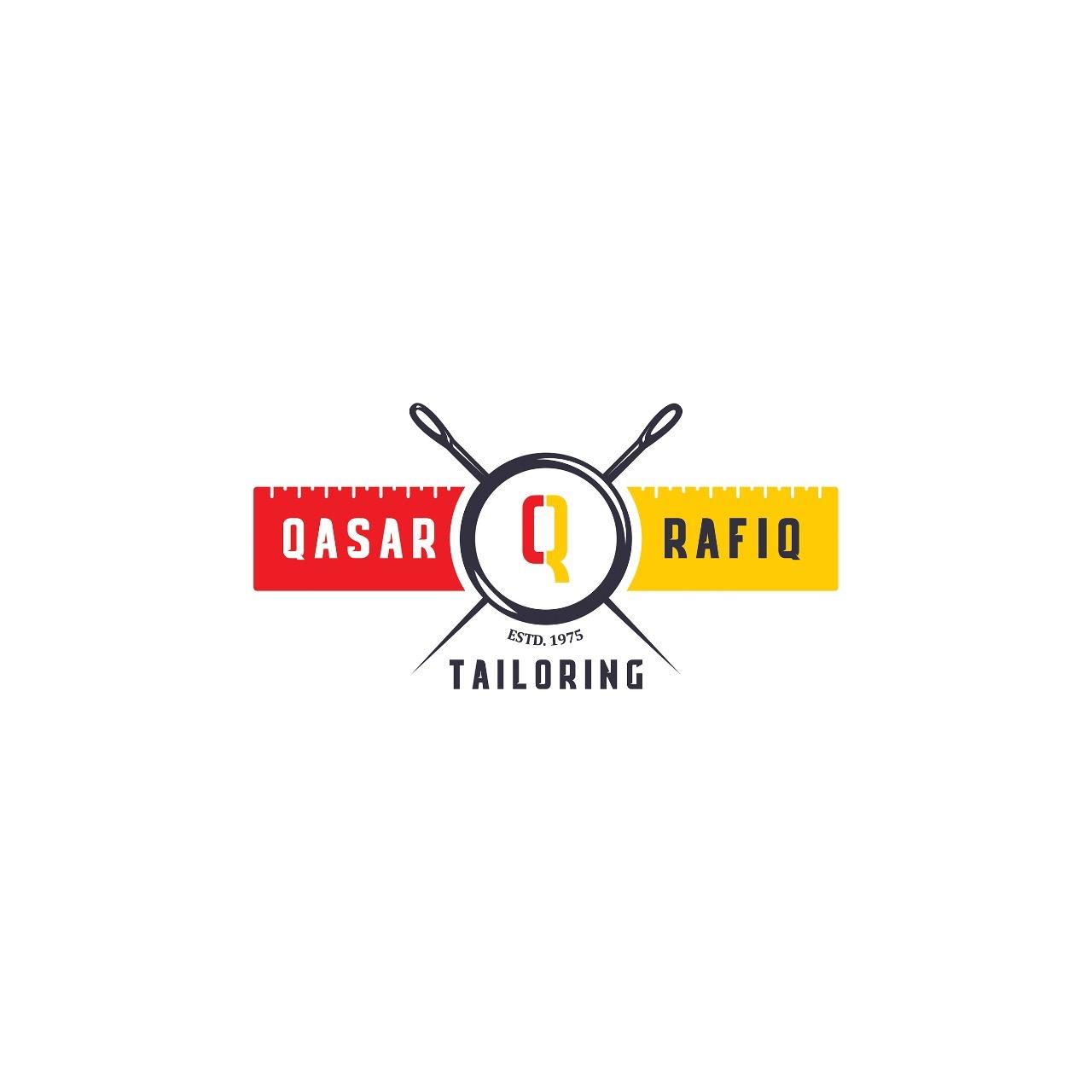 Qaser Rafiq Textile Trading Tailoring & Embroidery