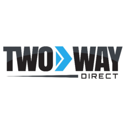 Two Way Direct - Carlsbad, CA 92010 - (833)201-9890 | ShowMeLocal.com