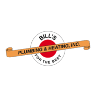 Bill's Plumbing & Heating Inc.