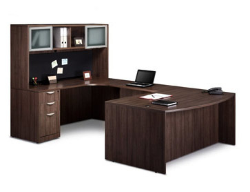 Edm Office Services, Inc.