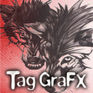 Tag Grafx Chicago