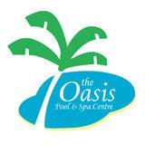 Oasis Pool & Spa Service