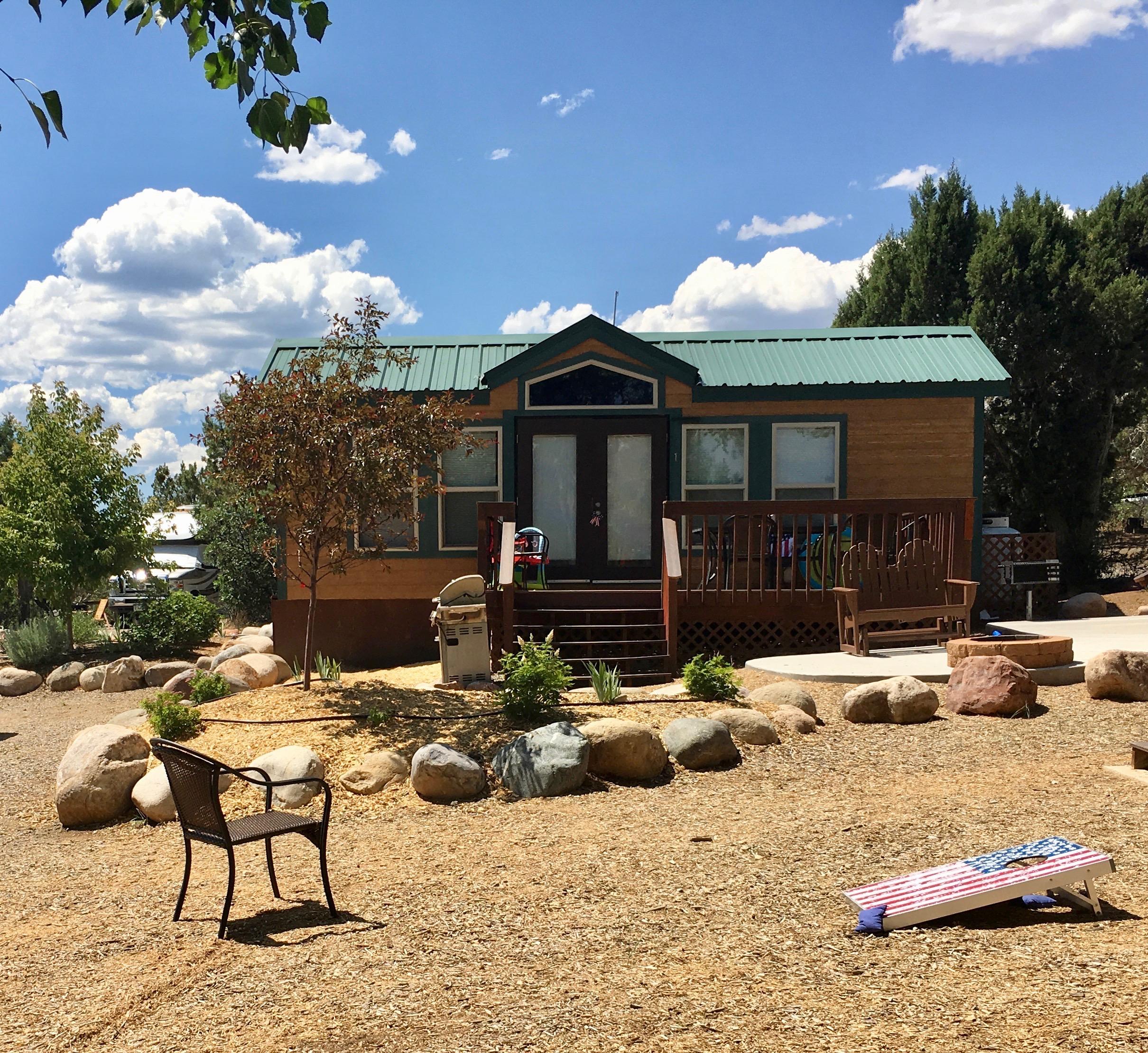 Durango Koa Holiday Coupons Near Me In Durango 8coupons