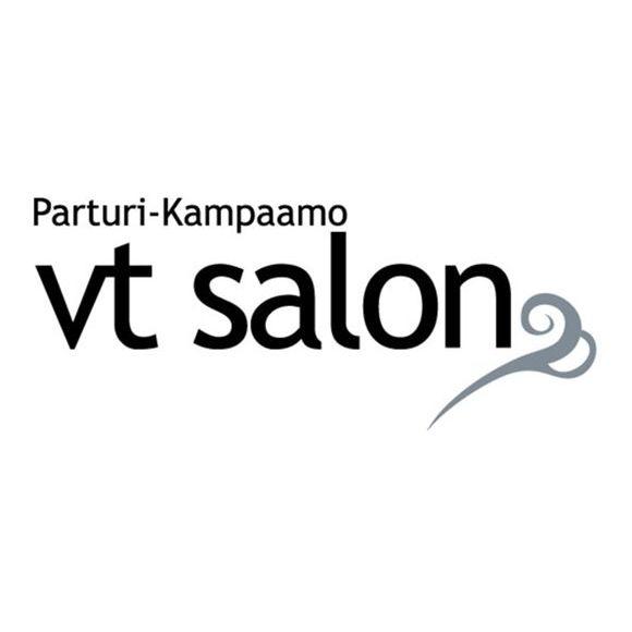 Parturi-Kampaamo VT Salon