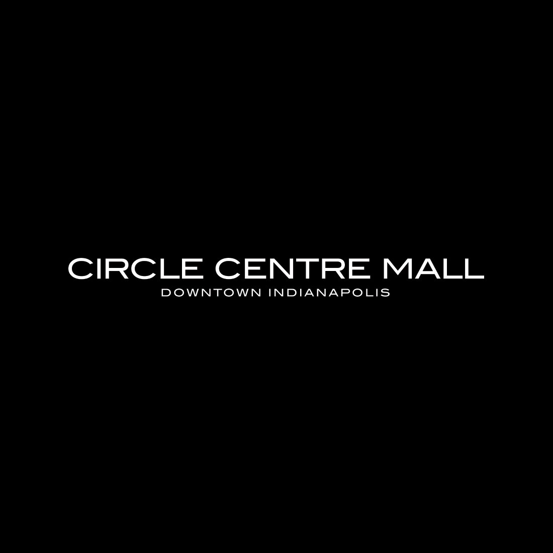 Circle Centre Mall - Indianapolis, IN - Factory Outlet Stores