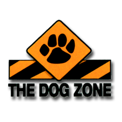 The Dog Zone - Longview, WA - Pet Sitting & Exercising