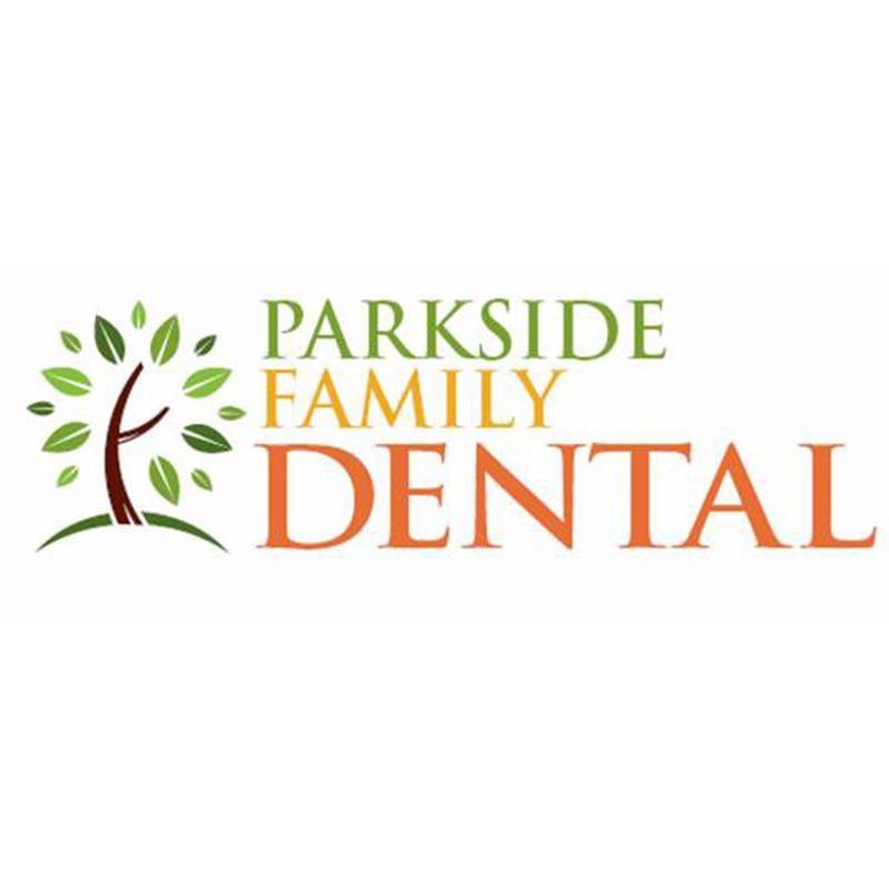 Parkside Family Dental - Louisville, KY 40205 - (502)410-2392 | ShowMeLocal.com