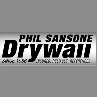 Phil's Drywall