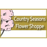 Country Seasons Flower Shoppe Llc