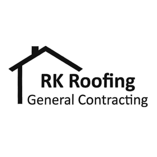 RK Roofing General Contracting - Arlington, TX 76016 - (817)713-4871 | ShowMeLocal.com