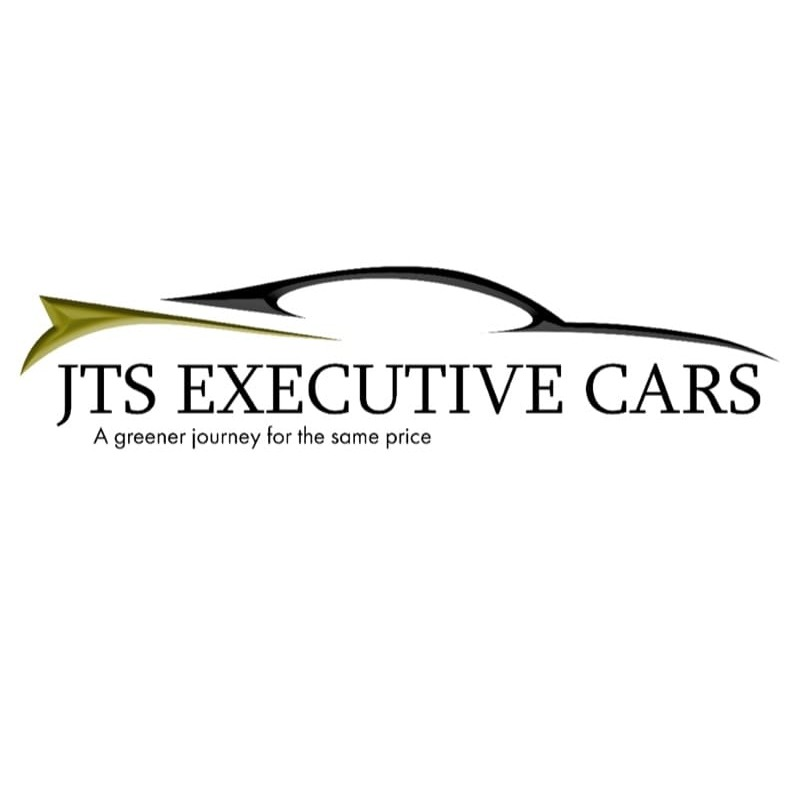 JTS Executive Cars Ltd - Birmingham, West Midlands B36 0ET - 07916 140096 | ShowMeLocal.com