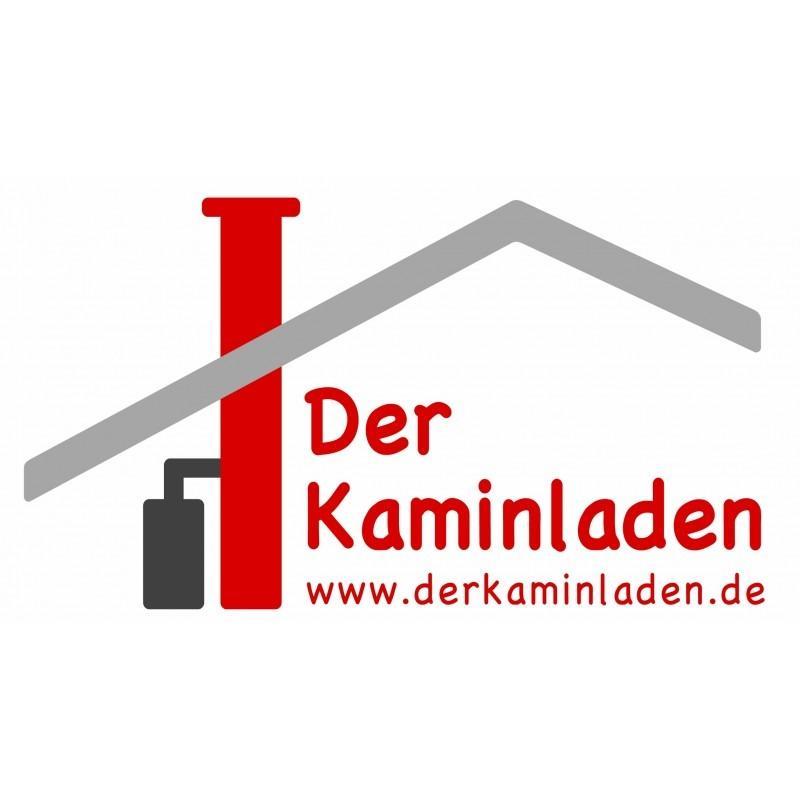 Der Kaminladen Ofen & Kaminbau Bonn Rhein-Sieg Siegburg