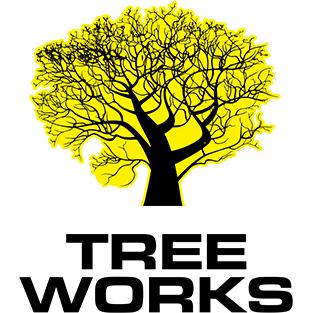 Tree Works - Matthews, NC 28104 - (980)734-3915   ShowMeLocal.com