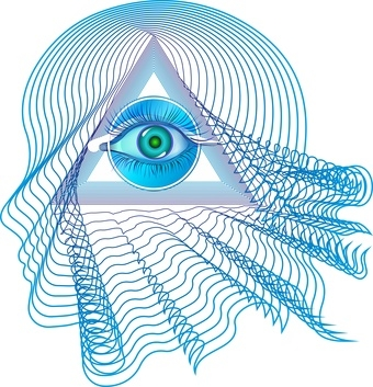 At Home Hypnosis