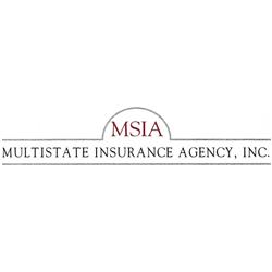 Multistate Insurance Agency Inc - El Dorado, AR - Insurance Agents