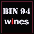 Bin 94 Wines