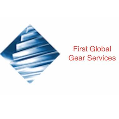 First Global Gear Services