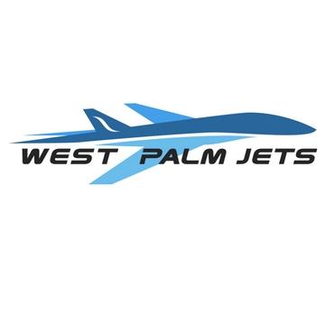 West Palm Jets - West Palm Beach, FL - Air Transportation