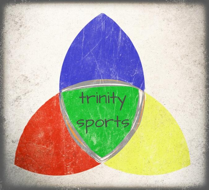 Trinity Sports: The Triathlon Experts