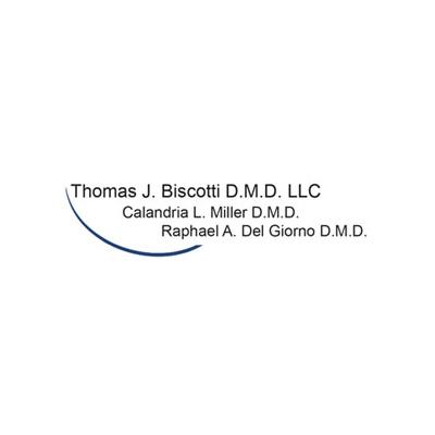 Thomas J. Biscotti Dmd, LLC