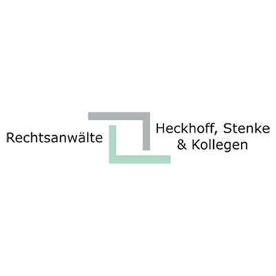 Heckhoff & Kollegen