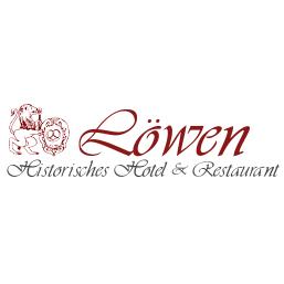 Bild zu Hotel Restaurant Löwen in Schopfheim